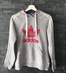 Rezz Adidas - original