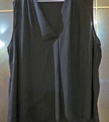 Ženska košulja, br 46, NOVO