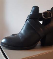 Bata cipele / čizmice