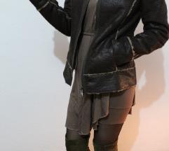 Jones jakna