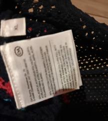 C&A pulover XL