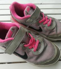 Nike tenisice br 31,5