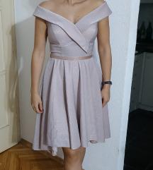 Svečana haljina 🔝🔝🔝 prekrasna