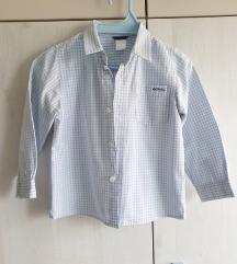 ZARA dječija košulja