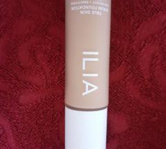 Ilia true serum foundation