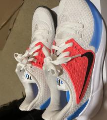 Nike Kyrie tenisice