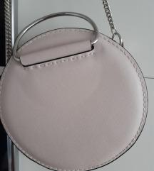 Zara okrugla torbica