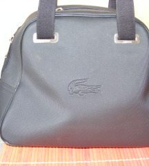 Lacoste torba,SNIŽENO