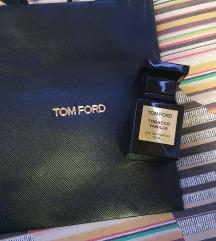 Tom Ford EDP