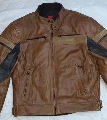 Dainese muska kozna jakna