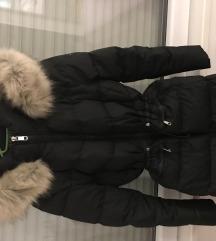 Tommy hilfiger M pernata jakna