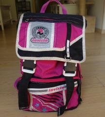 Invicta školski ruksak