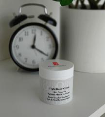Elizabeth Arden 8 Hour Cream Nighttime Miracle