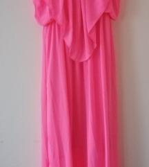 Prodajem haljine jednom nošene