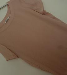 KappAhl bluza