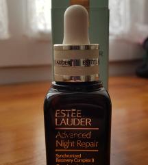Estee Lauder Advanced Night Repair 20 ml