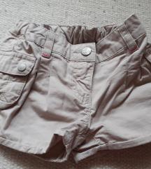 palomino hlačice 104