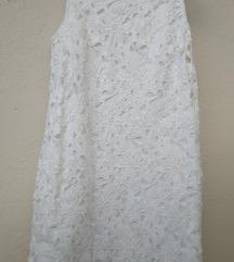 Fina Mango haljina