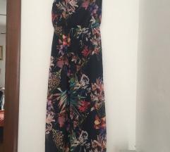 Duga haljina AMDS - L/40