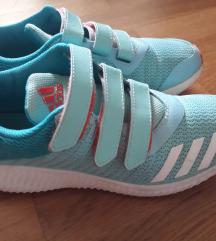 Tenisice Adidas 33
