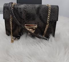 Prekrasna nova torbica!