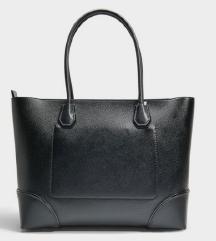 Ručna torba