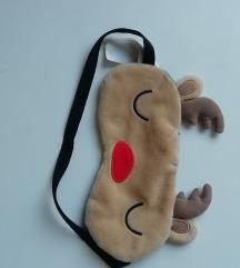 H&M Maskica za spavanje