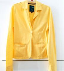 Tom Taylor lagana jaknica / sako NENOSENO 128 140