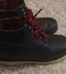 Skechers cipele za decke 39