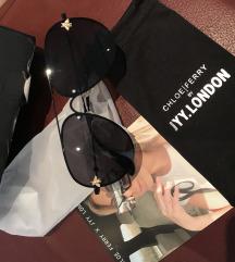 Chloe Ferry x JYY London sunčane naočale