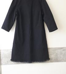 Asos traper haljina