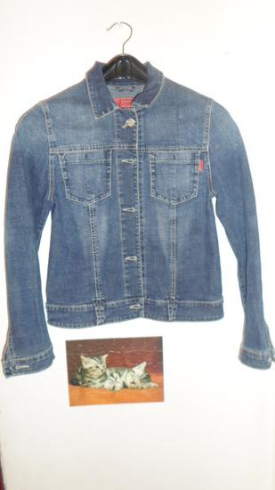 Traper jakna vel 14 ili XS