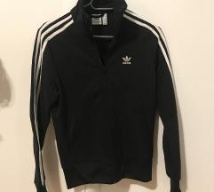 Adidas Trenirka/ Jakna NOVO