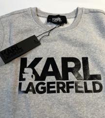 Nova Karl Lagerfeld majica