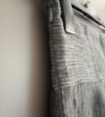 IMAGE HADDAD hlače