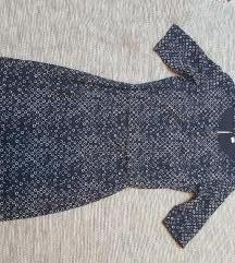 S´Oliver haljina