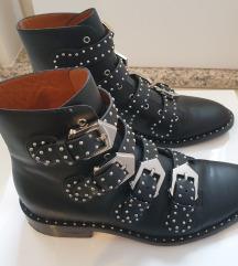 Givenchy čizme NOVO!!