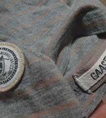 GAASTRA original muska polo majica