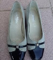 Peko cipele, 39