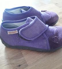 Papuce Froddo 29