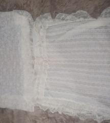 Vintag jastučnice