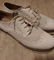 Creator bijele cipele