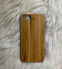 Bambus maska 6/6s