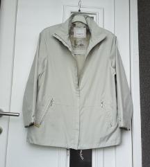 Kao nova, Gelco jakna, L/XL