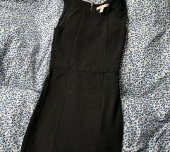 Springfield elegantna haljina