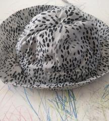 Elodie details šeširić dots of fauna