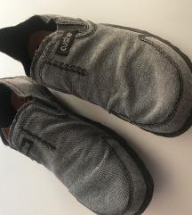 Cuche muske proljetne cipele