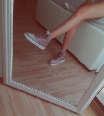 Nike tenisice 39br