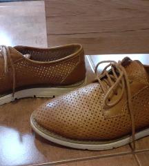 Oksfordice cipele