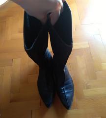 Vic Matie čizme